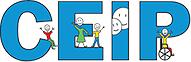 CEIP Logo